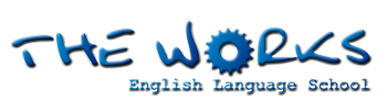 The Works - English Language School
